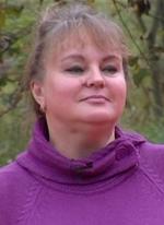 Мама Валерии Мастерко ищет квартиру в Москве