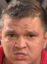 Антон Гусев быстро стареет