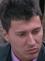 Владимира Листочкина выгнали с проекта