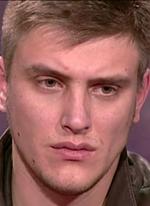 Почему Юрия Слободяна выгнали с МВД Украины