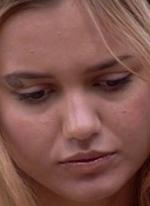 Третья часть видео компромата на Марту Соболевскую