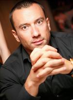 Михаил Терёхин обещает заткнуть рот Алине Саакян