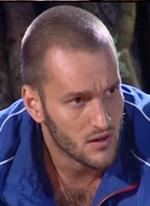 Алексей Самсонов ищет компромат на Элину Карякину