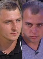 Никита Сидельников находится незаконно на проекте