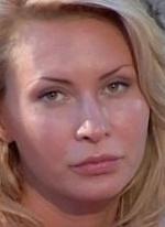 Элину Карякину стали жестоко гнобить