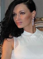 Ковалева и Стрункина высмеяли внешность Феофилактовой