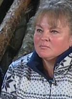 Маму Валерии Мастерко тошнит от семейки Пынзарей