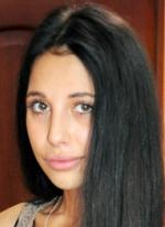 Варвара Третьякова продает свой гардероб ради взятки ГИБДД