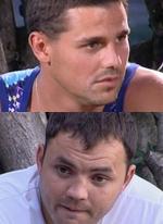 Битва Сергея Пынзаря с Александром Гобозовым уже скоро