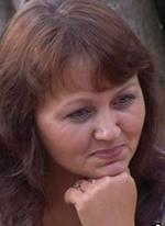 Сестра Александра Гобозова обещает снести голову Алиане Устиненко