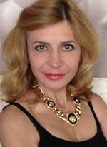 Ирина Александровна в программе Красота из под скальпеля