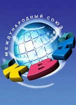 КВН. Высшая лига. Второй полуфинал (эфир 27.10.2013) смотреть онлайн