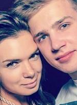 Катя Жужа назвала Олега Майами гнилым человеком