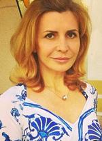 Ирина Агибалова начала гнобить Сергея Пынзаря
