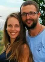 Бывшая жена Василия Тодерика стала участником проекта
