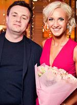 Ольга Бузова открыто врет в эфирах телепроекта
