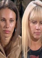 Антонина Клименко и Светлана Михайловна делят деньги Василия Тодерики
