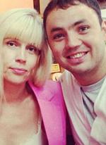 Светлана Михайловна запланировала лишить Гобозова квартиры