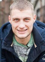 Почему Александр Задойнов расстался с Анастасией Бойковой