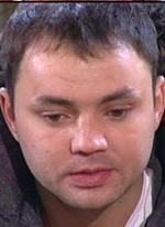 Александру Гобозову срочно нужен адвокат