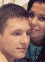 Екатерина Колисниченко выходит замуж за Никиту Капелюша