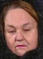 Война Гобозовой-старшей и Алианы Устиненко в социальных сетях