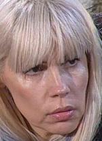 Светлана Михайловна Устиненко показала свое истинное лицо