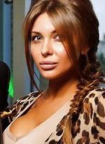 Лиза Кутузова рискует повторить судьбу Марты Соболевской