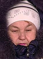 Гобозова-старшая отменила операцию