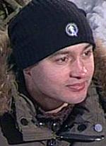 Андрей Черкасов предложил деньги Анне Кручининой за любовь