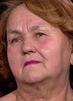 Гобозова-старшая отказалась от операции