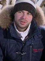 Богдана Ленчука выгнали с проекта