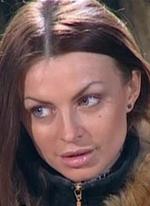 Татьяна Поп возмущена словами Ксении Бородиной