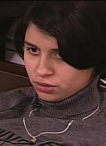 Алиана Устиненко поставила ультиматум ведущим проекта