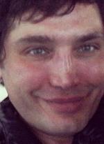 Рустам Калганов в Лермонтове издевается над Гобозовой-старшей