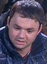 Гобозов и Устиненко заплатят организаторам за свои выходки