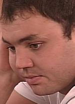 После рождения сына Александр Гобозов уйдёт от Алианы