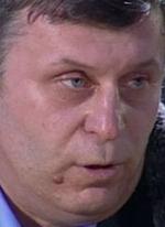 Игорь Трегубенко попросил еще одной встречи с отцом Анны Якуниной