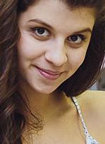 Алиана Устиненко родит не одного ребёнка