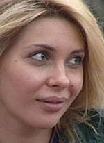 Все удивились узнав с кем хочет заселиться Елизавета Кутузова
