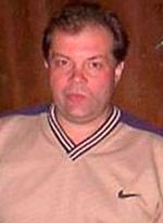 Отец Ильи Григоренко мечтает влепить леща Татьяне Кирилюк