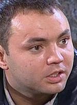 Александр Гобозов сделает то что не смогли Антон Гусев и Сергей Пынзарь