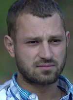 Как Никита Кузнецов избивал больного Илью Григоренко