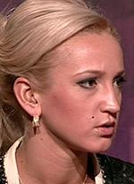 Ольга Бузова купила билеты в Турцию для Анны Кручининой