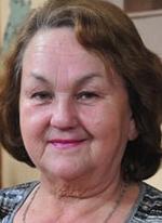 Ольга Васильевна дважды наказала Алиану Устиненко и Александра Гобозова