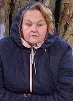 Ольга Васильевна установила слежку за Алианой Гобозовой