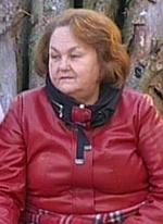 Ольга Васильевна назвала главного врага Александра Гобозова с Алианой Устиненко
