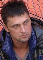 Сергей Сичкар бросит Елизавету Кутузову ради Александры Скородумовой