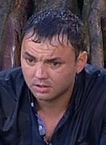 Александр Гобозов собрался кинуть Алиану Устиненко