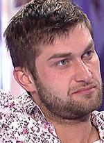 Владимир Гуменников ушёл с проекта